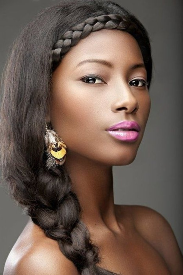 african american hairstyles for women0721