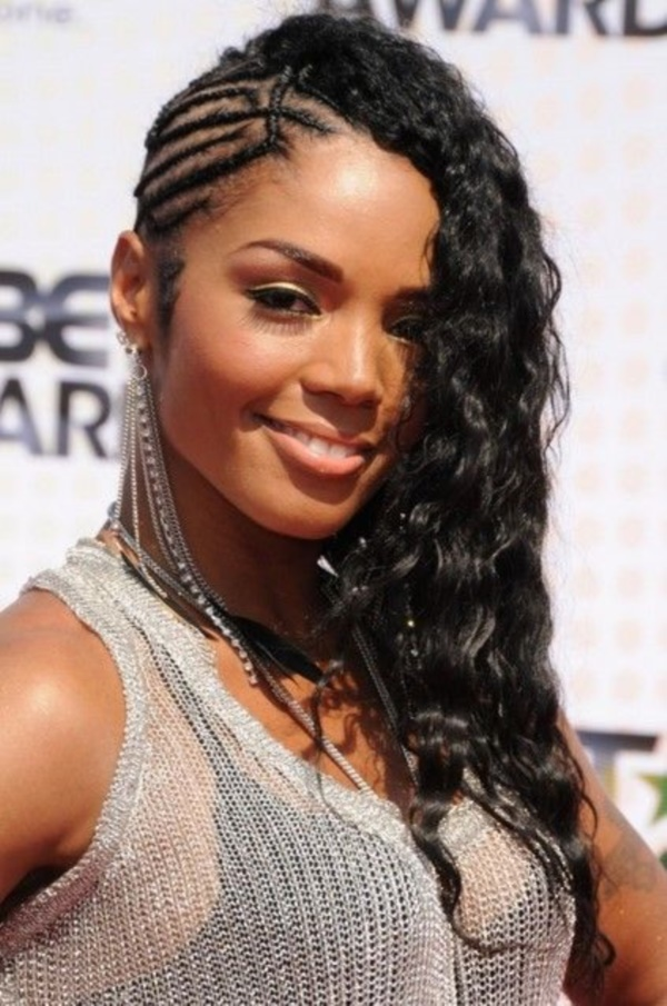 african american hairstyles for women0731