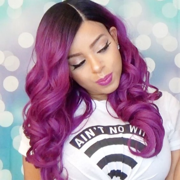 african american hairstyles for women0741