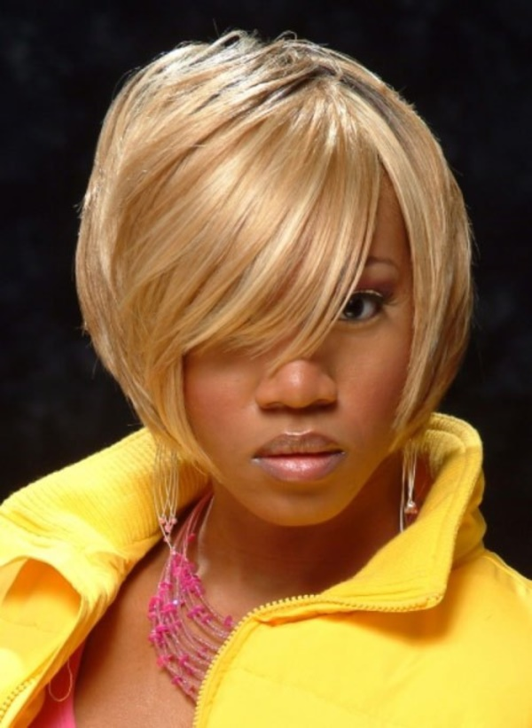 african american hairstyles for women0761