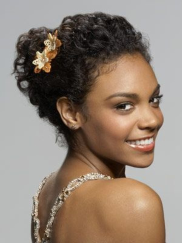 african american hairstyles for women0781