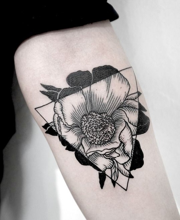 black tattoo designs (27)