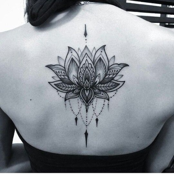 black tattoo designs (50)