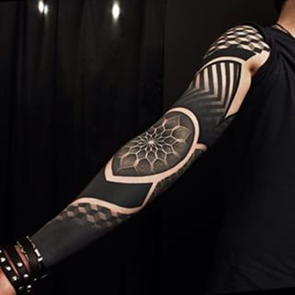 black tattoo designs (53)