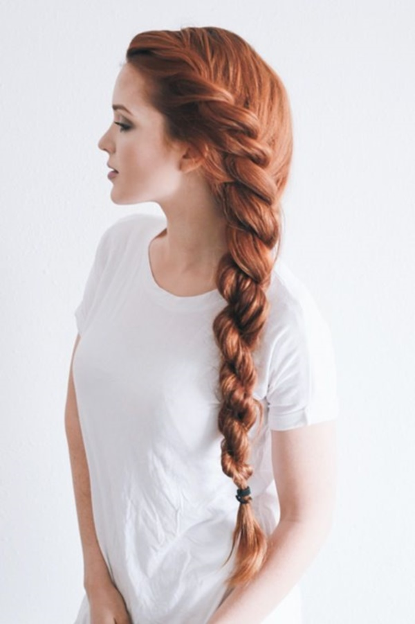 french braided hairstyles0021