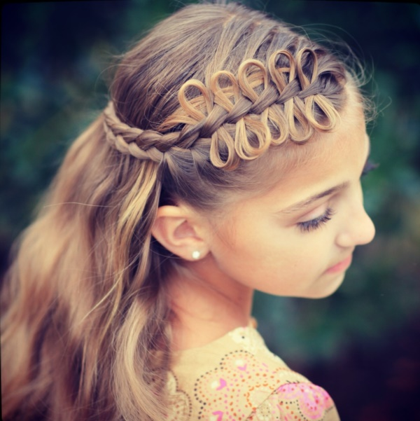 french braided hairstyles0051