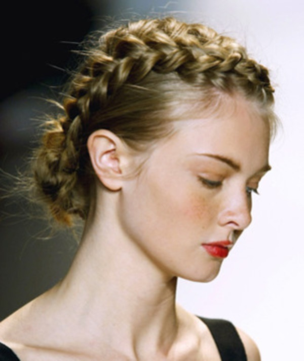 french braided hairstyles0071