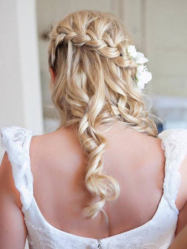 french braided hairstyles0141