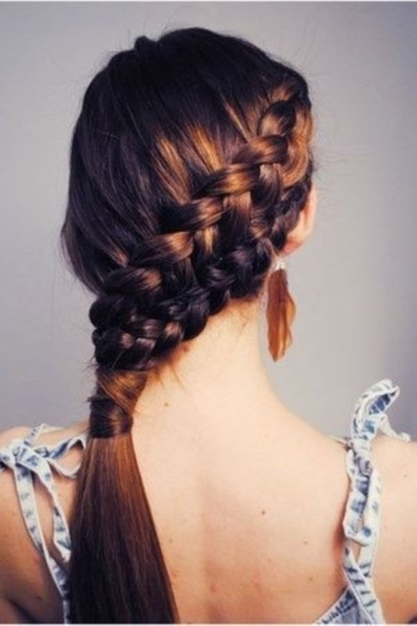 french braided hairstyles0191