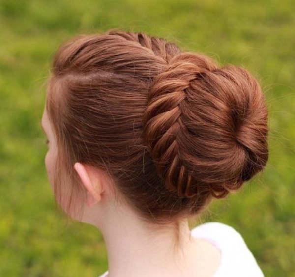 french braided hairstyles0241