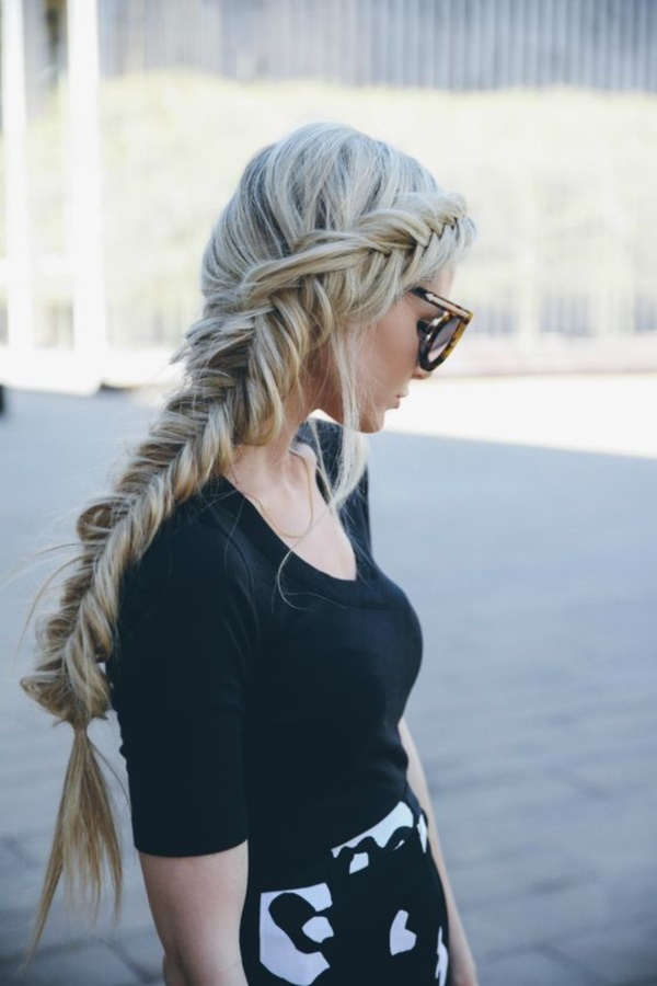 french braided hairstyles0261