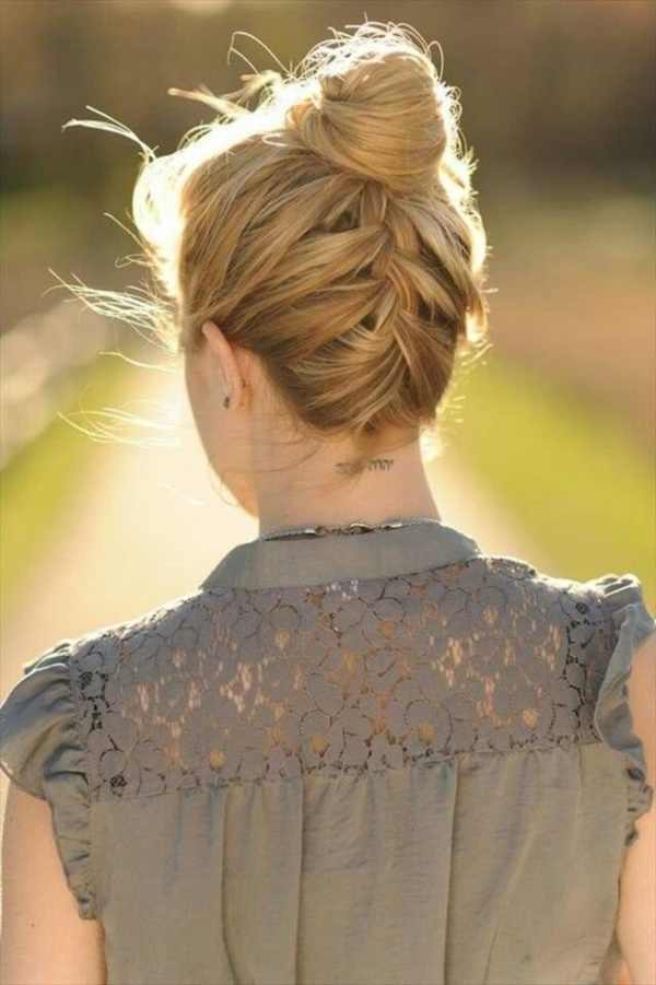 french braided hairstyles0281