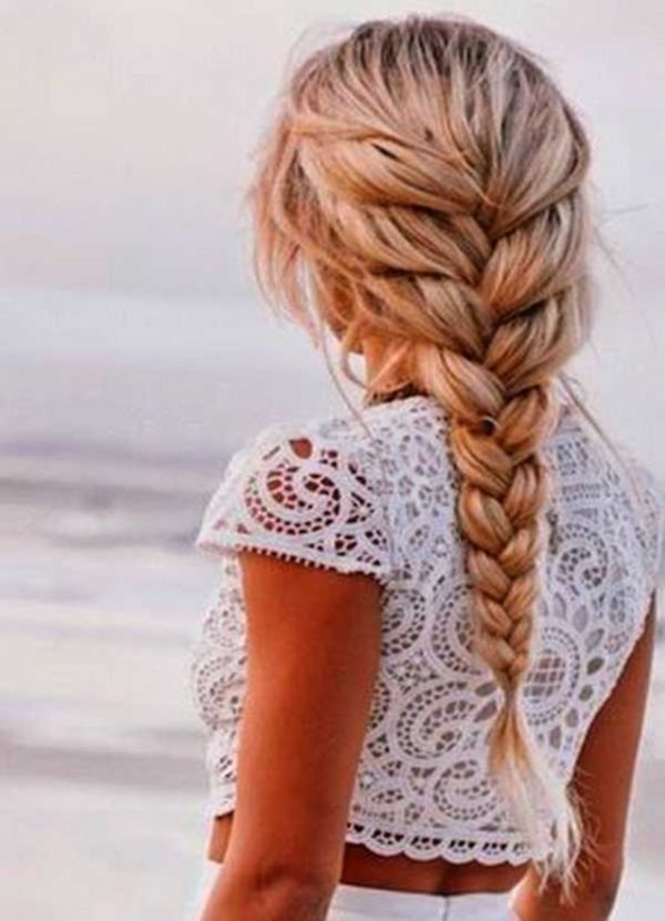 french braided hairstyles0291