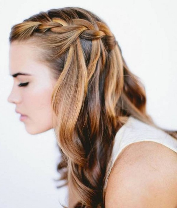french braided hairstyles0331