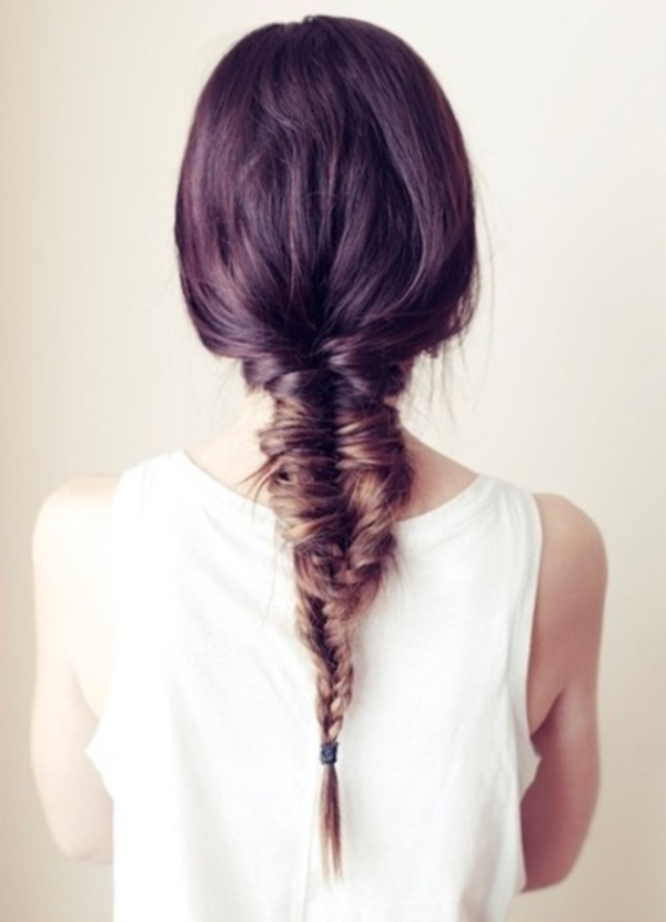 french braided hairstyles0351