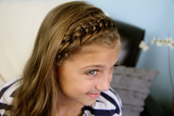 french braided hairstyles0371