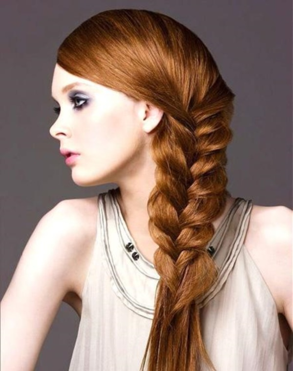 french braided hairstyles0391