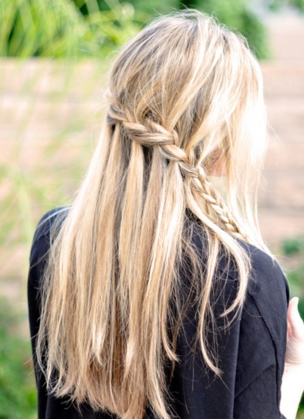 french braided hairstyles0401