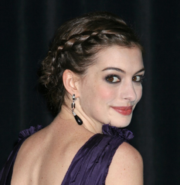 french braided hairstyles0441