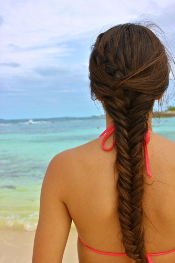 french braided hairstyles0451