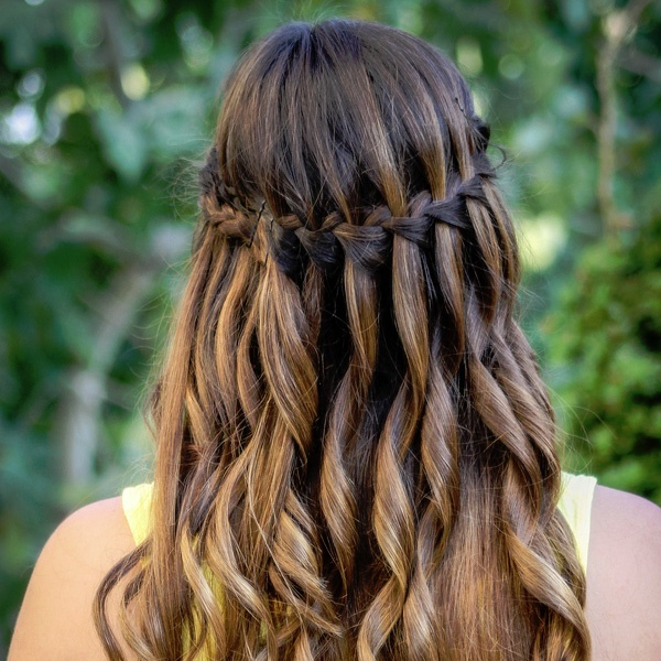 french braided hairstyles0461