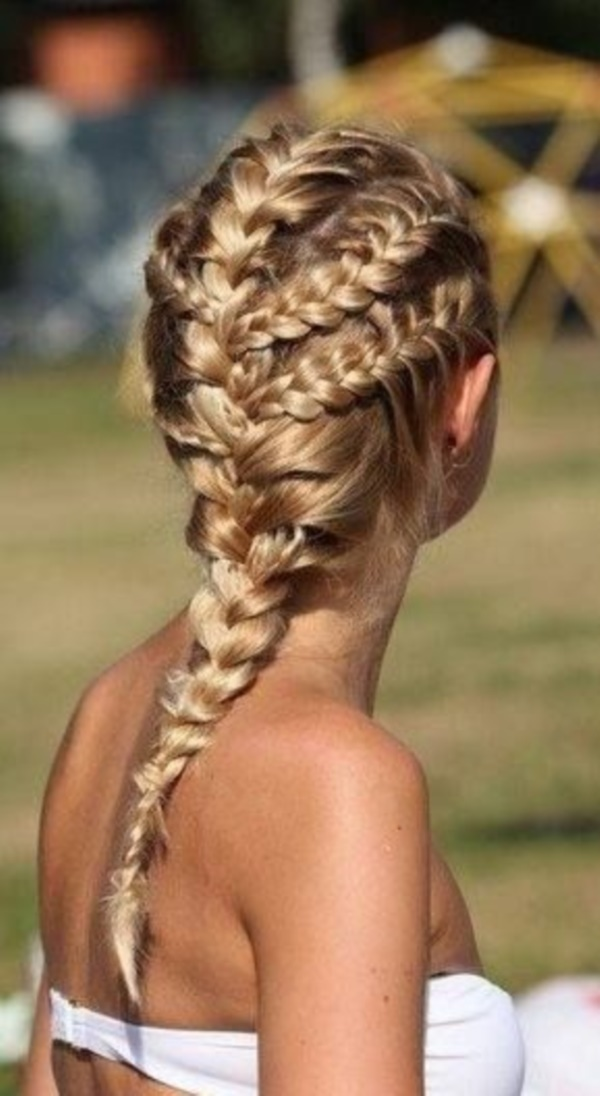 french braided hairstyles0471