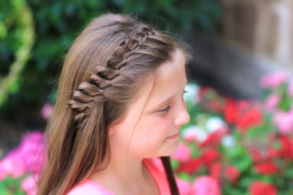 french braided hairstyles0481