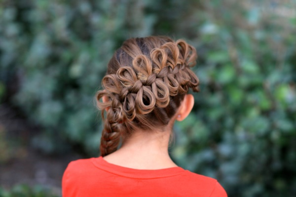 french braided hairstyles0491