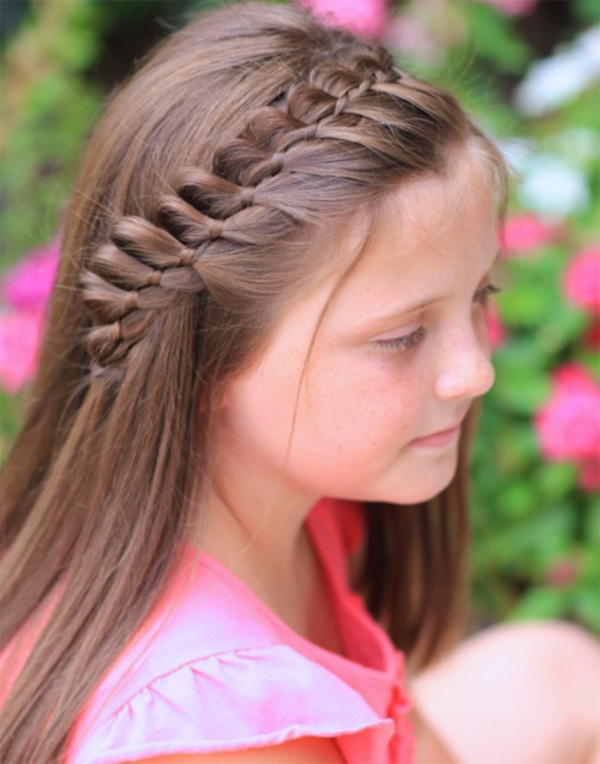 french braided hairstyles0541