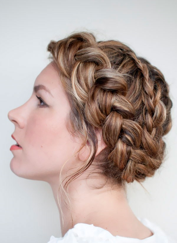 french braided hairstyles0561