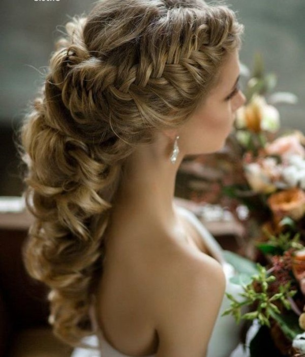 french braided hairstyles0581