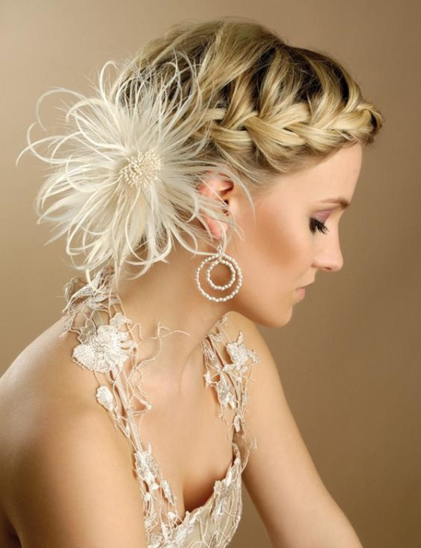 french braided hairstyles0591