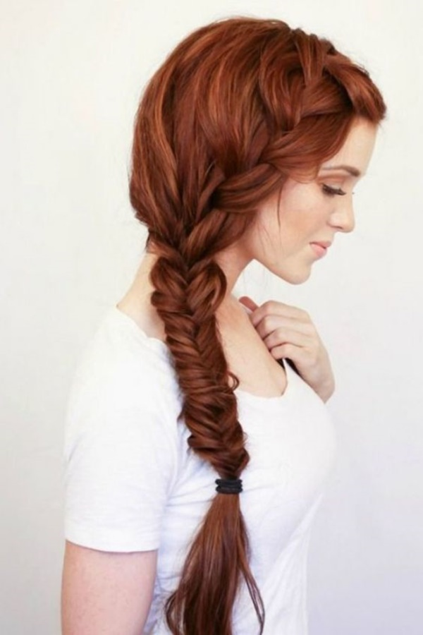 french braided hairstyles0631