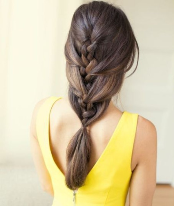 french braided hairstyles0641