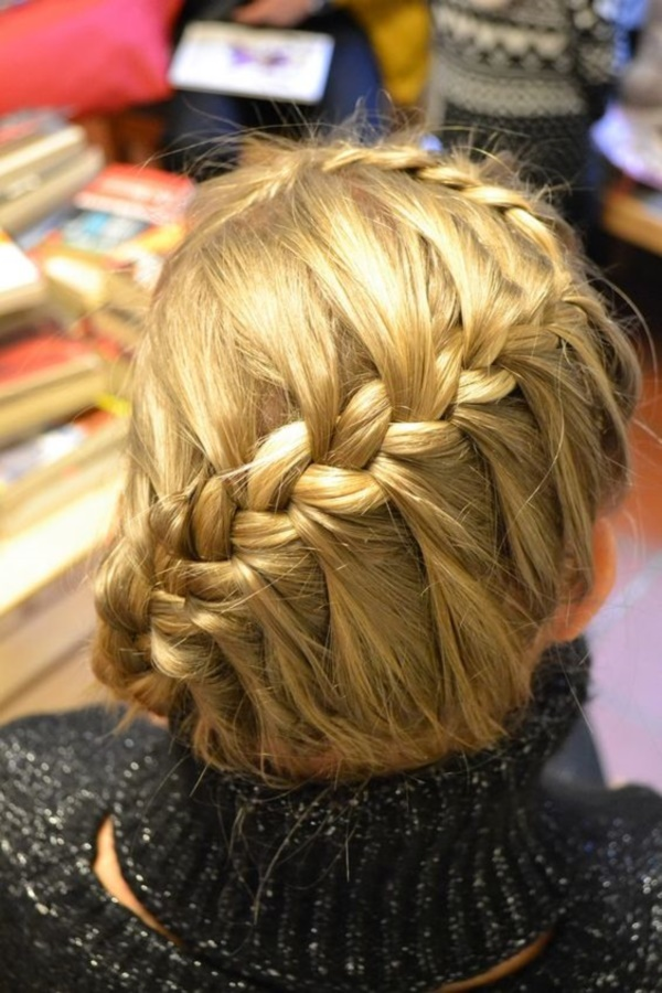 french braided hairstyles0651