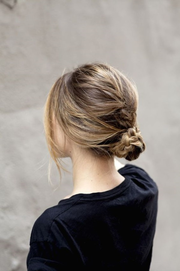 french braided hairstyles0661