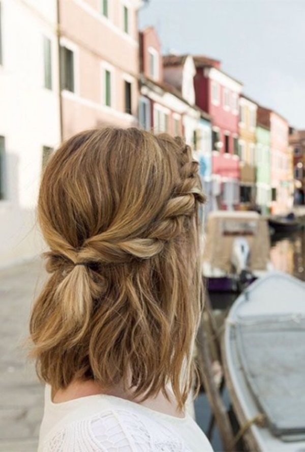 french braided hairstyles0671