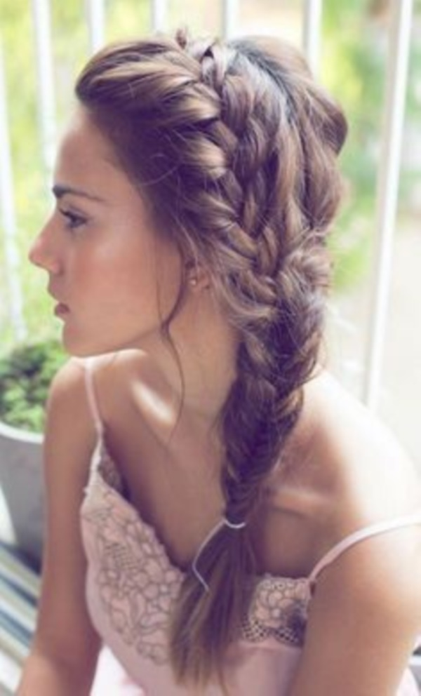 french braided hairstyles0681