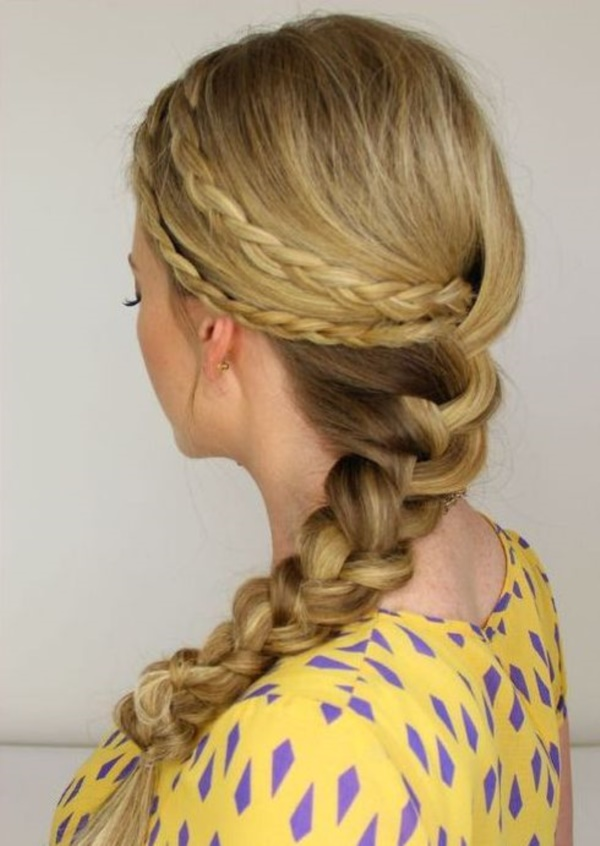french braided hairstyles0691