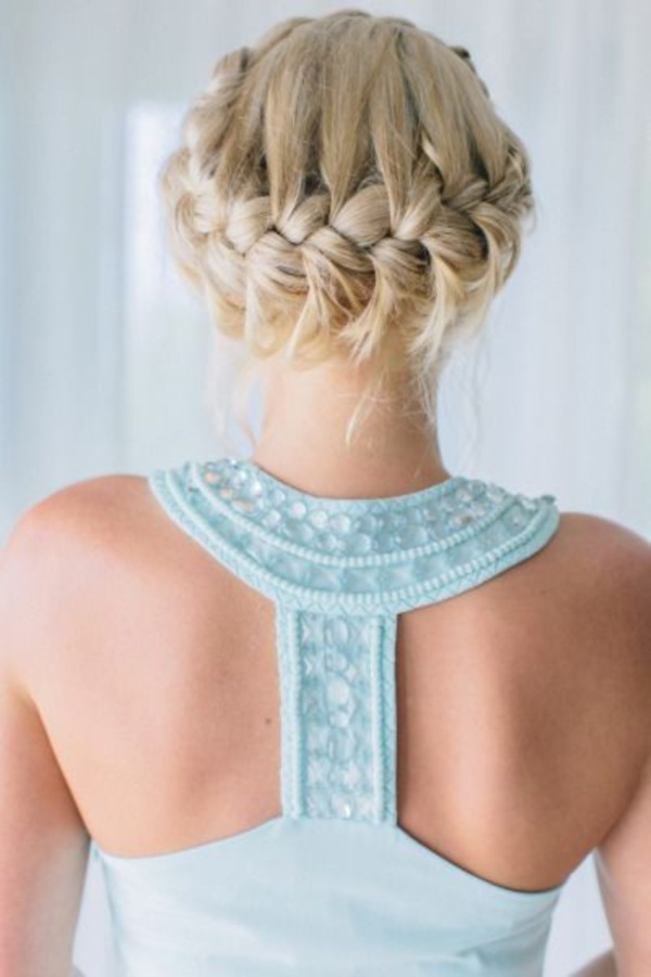 french braided hairstyles0771