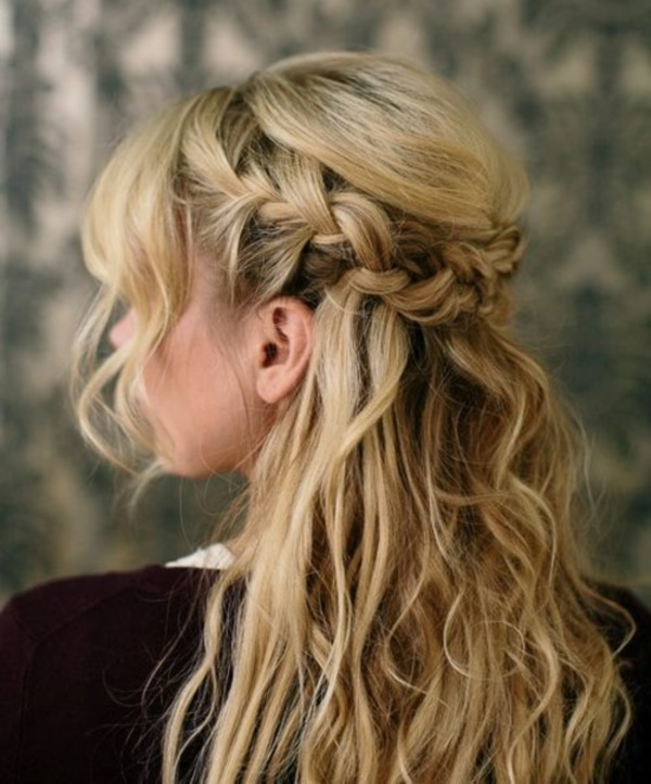 french braided hairstyles0781