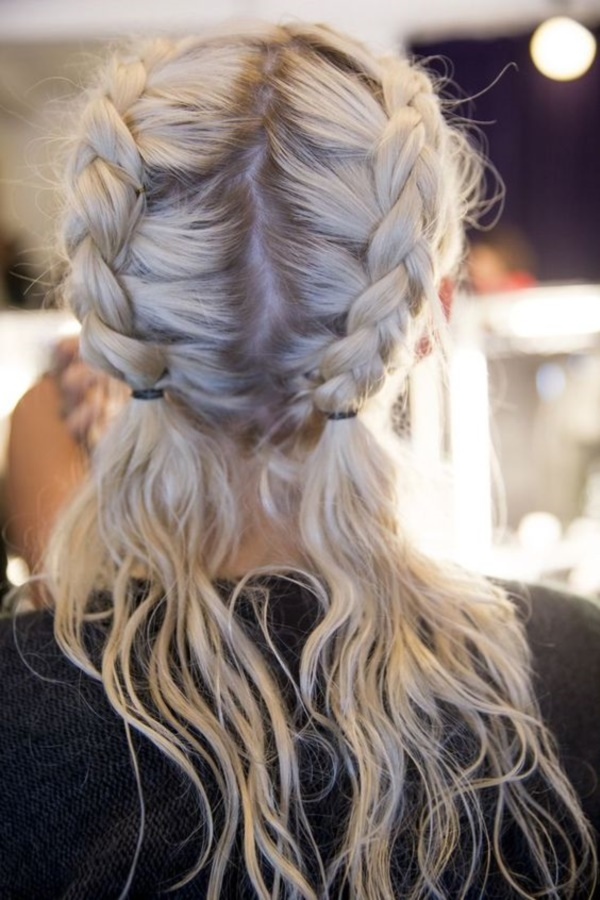 french braided hairstyles0791