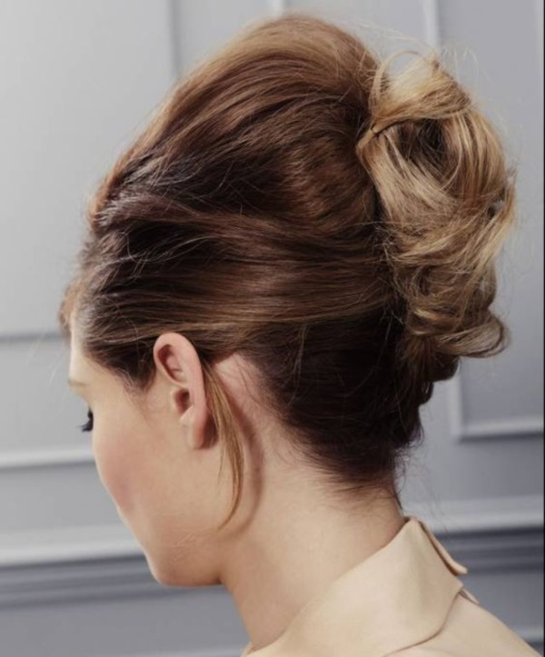french braided hairstyles0841