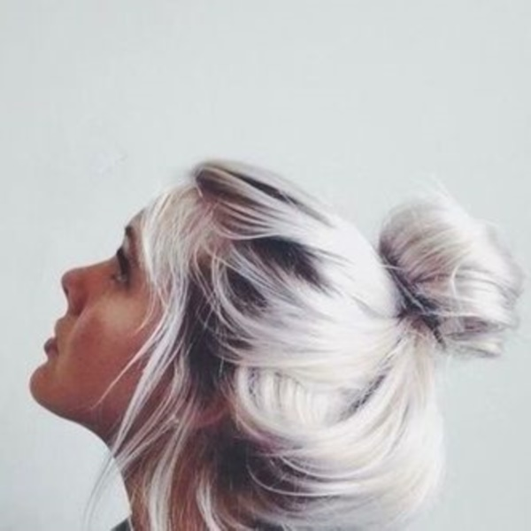 grey hairstyles0051