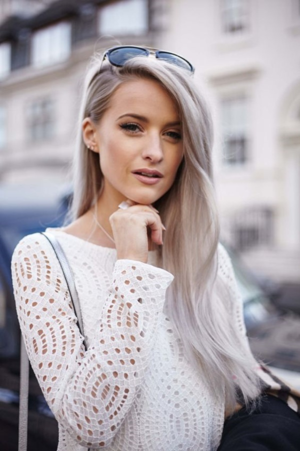 grey hairstyles0071