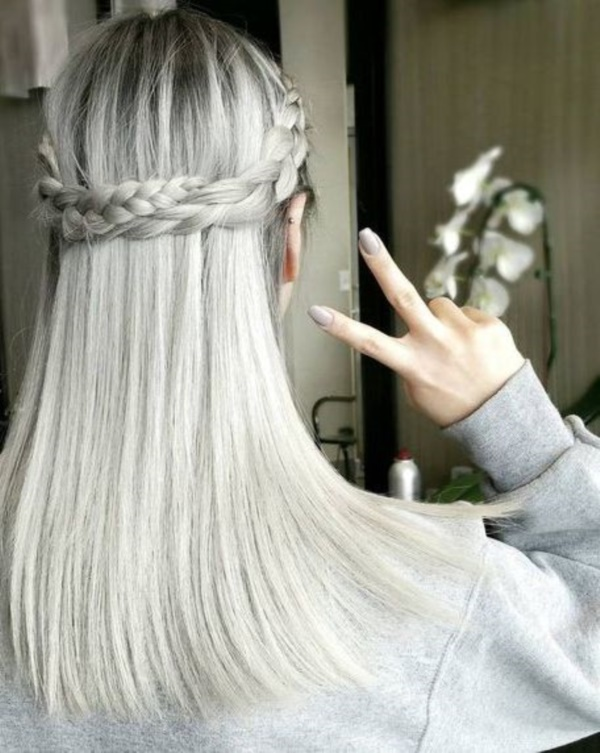 grey hairstyles0081