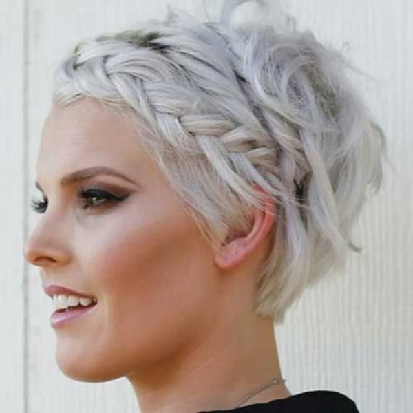 grey hairstyles0131