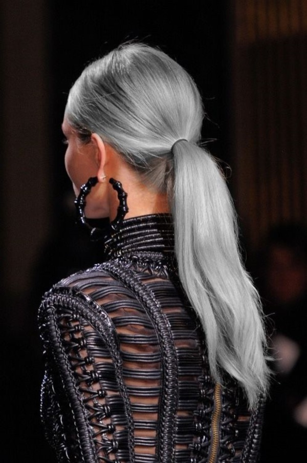 grey hairstyles0141