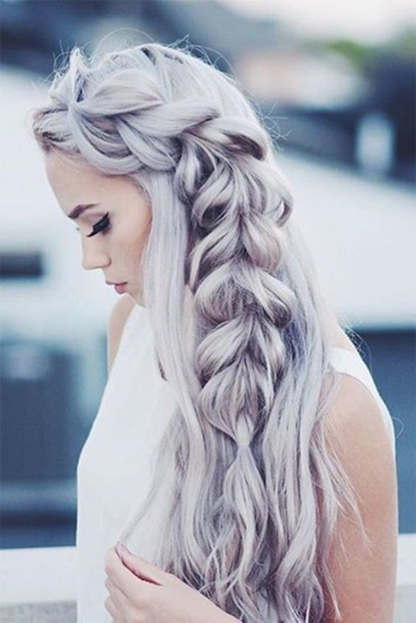 grey hairstyles0191
