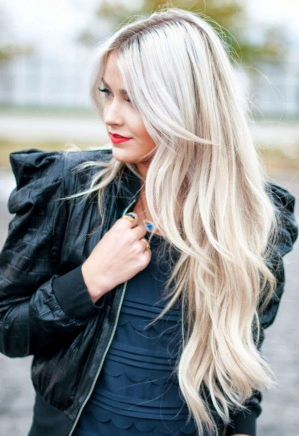 grey hairstyles0241